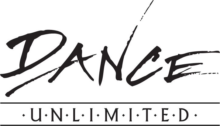 Handbook - Dance Unlimited